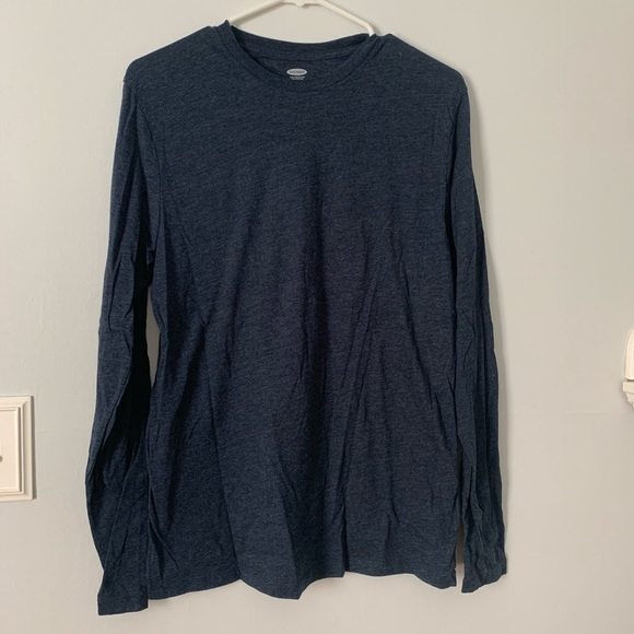 Old Navy Other - Old Navy Long Sleeve Tee
